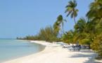 Caraïbes : Tropicalement Vôtre lance une production sur les Bahamas