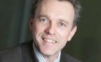 Thomas Cook France : Pierre-Jean Malicet nommé directeur administratif et financier