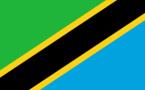 Tanzanie : épidémie de cholera dans plusieurs quartiers urbains