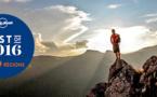 L'Auvergne devant Hawaii : la région fait le buzz dans le monde du tourisme