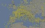 easyJet : une nouvelle appli pour suivre en temps réel ses avions