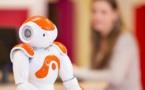 La Case de l'Oncle Dom : quand les robots s'éveilleront, ça va buguer !