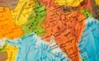 Etude circuits Rajasthan : quelle est l'offre des voyagistes ?