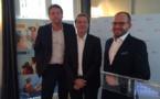 TUI France poursuit l'implantation de sa marque au niveau national