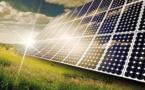 Inde : l'aéroport de Cochin est le seul au monde alimenté par des panneaux solaires