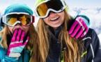 L'Alpe d'Huez ouvre son domaine skiable samedi 5 décembre 2015