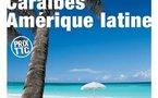 Marsans prévoit un hiver sud-américain avec le Pérou et le Brésil