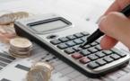 La Case de l'Oncle Dom : Selectour, les bons comptes (TTC) font les bons amis...