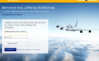 Book a Group : Lufthansa lance un outil B2B pour les groupes