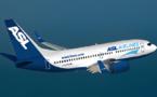 ASL France : quel avenir pour l'ex-Europe Airpost sans La Poste ?