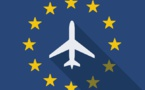 La Case de l'Oncle Dom : Quand Bruxelles découvre l'aviation… ça vole pas haut !