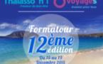 Formatour Thalasso n°1 - Ôvoyages : 3 îles en 5 jours, aux Canaries