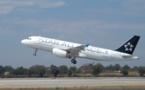 Star Alliance : une centaine de vols les entre hubs des membres lancés en 2015