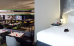AccorHotels opens an ibis Styles and a Pullman at the Paris-CDG airport