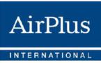 AirPlus International : Julie Troussicot nommée Directrice commerciale