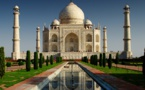 Etude circuits Rajasthan : zoom sur les itinéraires