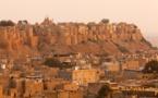 Etude circuits Rajasthan : le point sur les itinéraires étendus