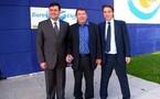 Philippe Sala, Pdg d'Euromer : « Ils sont tous jaloux de ma réussite ! »