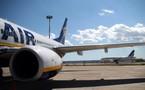 UAF : le trafic aérien français dopé par les compagnies low cost