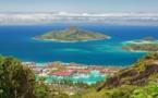 Avani : J'ai testé pour vous... le Paradise Sun Hotel et Avani Seychelles Barbarons