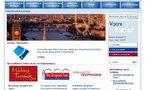 VisitBritain lance son premier site en marque blanche