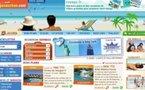 Voyagesauchan.com : 10 ans et 150 offres à prix négociés