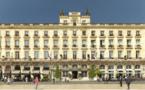 The InterContinental Bordeaux - Grand Hôtel opens its doors