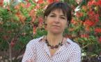 Selectour Afat : Les voyages d'affaires à portée de clic