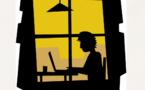 La Case de l'Oncle Dom : Home Worker, la menace fantôme pour les réseaux ?