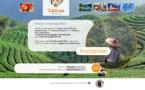 Taïwan lance un e-learning amélioré et rempli de nouveautés !