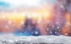 La Case de l'Oncle Dom : Y aura-t-il de la neige à Noël ?
