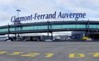 Clermont-Ferrand Auvergne : nouveau terminal pour doubler la fréquentation Affaires