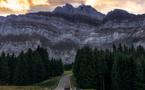 Les incontournables de Suisse à voir le long du Grand Tour