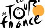Le Tour de France 2017 s'élancera de Düsseldorf
