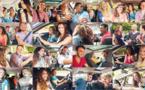 BlaBlaCar : plus de 2 millions de places de covoiturage en France pour les fêtes