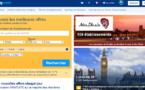 Booking.com : l'Allemagne interdit les clauses de parité dans les contrats avec les hôteliers
