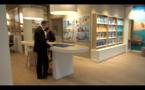TUI Store Strasbourg : le volume d'affaires boosté (+20%) par le nouveau concept (vidéo)