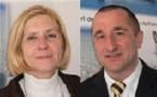 CDF Croisières de France présente son équipage et renforce son équipe de vente