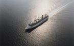Costa : 2 nouveaux navires pour le marché chinois livrés en 2019 et 2020