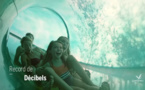 Center Parcs lance une campagne de pub TV et digitale en France