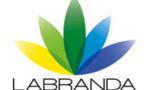 FTI Group : 2 nouveaux hôtels Labranda en Grèce et en Turquie en 2016