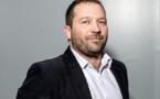 Salaün Holidays recrute Marc Guérin au poste de commercial Sud Ouest