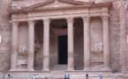 Jordanie : des manifestations conduisent à la fermeture de routes près de Petra