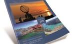 Nordiska : 15 nouveautés sur la nouvelle brochure 2016