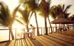 EXOTISMES présente LUX* Resorts & Hotels