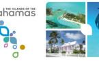 Bahamas : l'OT invite 4 producteurs au salon Caribbean Travel Market Place