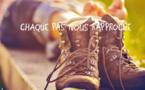 Garantie Financière : La Balaguère quitte l'APST pour Groupama