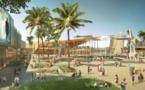 Alpha 2017 : un centre commercial et d'attractions ouvrira en 2019 à Aubagne