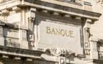 Garantie financière : le retrait des banques gonfle les rangs de l'APST
