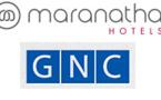 Maranatha Hôtels adhère au Groupement National des Chaînes Hôtelières